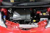 USED 2010 10 PEUGEOT 107 1.0 URBAN 3d 68 BHP