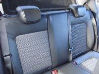 USED 2011 61 VAUXHALL CORSA 1.4 SE 5d 98 BHP LOW MILEAGE & FULL HISTORY