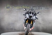 USED 2008 08 APRILIA RSV1000  GOOD & BAD CREDIT ACCEPTED, OVER 600+ BIKES IN STOCK