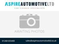 USED 2011 11 LAND ROVER DISCOVERY 3.0 4 TDV6 HSE 5d AUTO 245 BHP