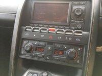 USED 2009 09 LAMBORGHINI GALLARDO 5.0 V10 SPYDER 2d AUTO 513 BHP