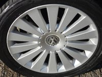 USED 2010 VOLKSWAGEN PASSAT 2.0 TDI HIGHLINE PLUS