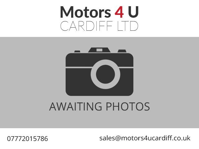 2006 56 HONDA ACCORD 2.2 I-CTDI EXECUTIVE 4d 140 BHP