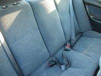 USED 1996 HONDA CIVIC 1.5 LSI 4d AUTO 115 BHP FSH - 1 Previous owner - Future classic