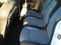 USED 2015 15 PEUGEOT PARTNER 1.6 HDI TEPEE S 5d 92 BHP Bargain diesel