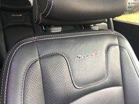 USED 2013 13 MERCEDES-BENZ VITO 3.0 122 CDI DUALINER 1d AUTO 224 BHP SPORT X DUALINER 3.0 V6
