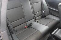 USED 2008 58 BMW 1 SERIES 2.0 118D M SPORT 3d 141 BHP DIESEL BLUE EXCELLENT SERVICE HISTORY