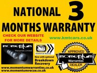 USED 2004 54 NISSAN PATROL 3.0 SVE TD 5d AUTO 156 BHP 3 Months National Warranty - 1 Years MOT for New Owner