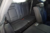 USED 2014 64 HYUNDAI SANTA FE 2.2 PREMIUM SE CRDI 5d AUTO 194 BHP