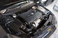 USED 2015 15 VAUXHALL INSIGNIA 2.0 SRI NAV CDTI ECOFLEX S/S 5d 138 BHP