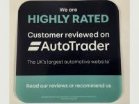 USED 2011 11 VOLVO XC90 2.4 D5 R-Design AUTOMATIC AWD  **FULL SERVICE HISTORY**