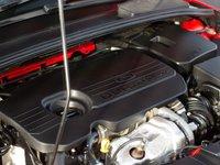 USED 2015 15 FORD FOCUS 1.5 ZETEC TDCI 5d 118 BHP