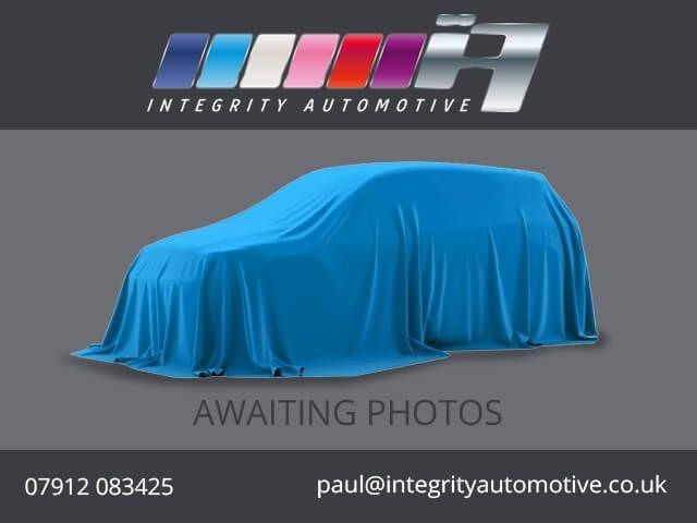 2013 13 BMW X5 3.0 XDRIVE40D M SPORT 5d AUTO 302 BHP