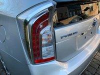 USED 2014 64 TOYOTA PRIUS 1.8 Auto Hybrid Petrol Hatchback PCO Ready, Hybrid, Warranty, MOT, Finance, BIMTA