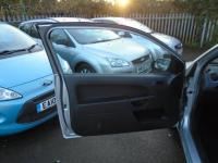 USED 2007 57 FORD FIESTA 1.25 Style Climate 3dr FULL SERVICE HISTORY