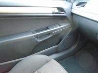 USED 2007 07 VAUXHALL ASTRA  1.6 i 16v SXi Sport Hatch 3dr FULL SERVICE HISTORY
