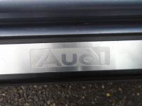 USED 2006 06 AUDI A3 2.0 TDI Sport 3dr FULL SERVICE HISTORY