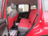 USED 2015 65 FIAT PANDA 1.2 POP 5DR 70 BHP +++£30 ROAD TAX+++ +++APRIL SALE NOW ON+++