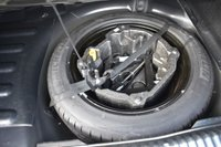 USED 2007 57 PEUGEOT 407 2.0 SW SE 5d AUTO 139 BHP