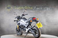 USED 2018 18 HONDA MSX - NATIONWIDE DELIVERY, USED MOTORBIKE. GOOD & BAD CREDIT ACCEPTED, OVER 600+ BIKES IN STOCK