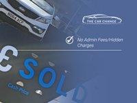 USED 2015 15 BMW 1 SERIES 1.5 116D SPORT 5d 114 BHP SAT NAV / Bluetooth