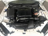 USED 2014 14 JAGUAR XF 2.2 D LUXURY 4d AUTO 163 BHP SAT NAV / FULL SERVICE