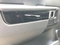 USED 2012 62 LAND ROVER RANGE ROVER 4.4 TDV8 WESTMINSTER 5d AUTO 313 BHP DEPLOYABLE SIDE STEPS,  ONLY 1 FORMER KEEPER, SPLIT SCREEN NAV / DIGITAL TV,