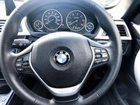 USED 2015 65 BMW 4 SERIES 2.0 420D SE 2d AUTO 188 BHP SAT NAV / BMW SERVICE PACK