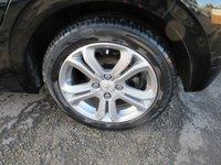 USED 2012 62 PEUGEOT 208 1.4 ALLURE 5d 95 BHP