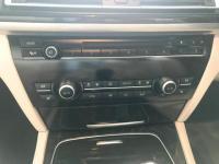 USED 2015 15 BMW 7 SERIES 3.0 730D M SPORT 4d AUTO 255 BHP SAT NAV / SERVICE PACK