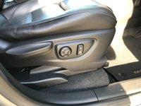 USED 2012 62 VAUXHALL MOKKA 1.7 SE CDTI S/S 5d 128 BHP