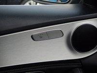 USED 2014 64 MERCEDES-BENZ C-CLASS 2.1 C220 BLUETEC SPORT 4d 170 BHP