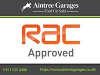 USED 2007 57 LAMBORGHINI GALLARDO 5.0 V10 COUPE 2d 494 BHP 4 WHEEL DRIVE