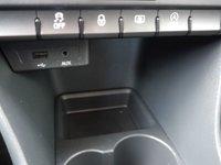 USED 2013 63 SKODA RAPID 1.2 SE GREENTECH TSI 5d 85 BHP