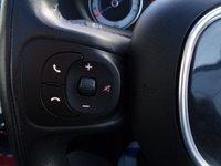 USED 2013 13 FIAT 500L 0.9 TWINAIR POP STAR 5d 105 BHP