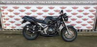 1989 YAMAHA R1Z250 Roadster Retro Cafe Classic £4999.00