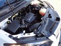 USED 2015 65 VAUXHALL MOKKA 1.4 SE 5d AUTO 138 BHP