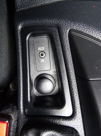 USED 2011 11 BMW 1 SERIES 2.0 118D SPORT 5d 141 BHP