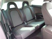USED 2010 60 VOLKSWAGEN SCIROCCO 2.0 GT TDI 2d 170 BHP + AUTO +