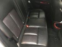 USED 2012 62 NISSAN JUKE 1.6 TEKNA 5d 117 BHP