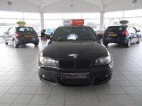 2011 BMW 1 SERIES 2.0 118D M SPORT 2d 141 BHP £6900.00