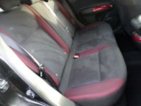 USED 2011 11 NISSAN JUKE 1.6 ACENTA SPORT 5d 117 BHP