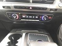 USED 2016 16 AUDI Q7 3.0 TDI QUATTRO S LINE 5d AUTO 269 BHP
