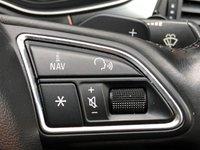 USED 2010 60 AUDI A7 3.0 TDI QUATTRO SE 5d 245 BHP LOW MILES/DIESEL/SAT NAV/XENON