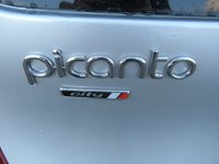 USED 2013 63 KIA PICANTO 1.0 CITY 3d 68 BHP