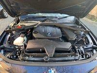 USED 2012 62 BMW 3 SERIES 2.0 320D LUXURY 4d AUTO 184 BHP Low Mileage, Leathers, New MOT, Finance, Warranty