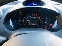 USED 2012 12 HONDA INSIGHT 1.3 HX CVT 5dr Sat Nav, 2 Keys, Full Leather