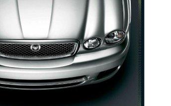 2008 JAGUAR X-TYPE 2.0 SE 5d 129 BHP £SOLD