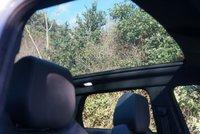 USED 2013 LAND ROVER RANGE ROVER EVOQUE 2.2 SD4 PURE 5d AUTO 190 BHP