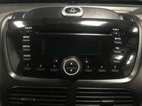 USED 2016 66 FIAT DOBLO 1.6 16V SX MAXI MULTIJET II